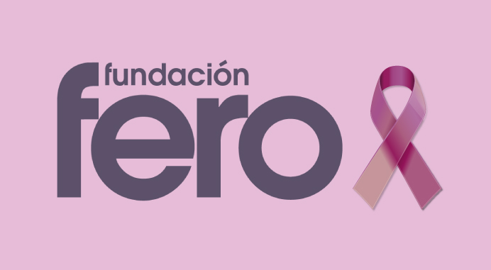 We fight against breast cancer 